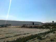 стекольный склад 36х200